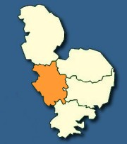 East Anglia Navigation