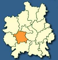 Midlands Navigation