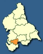 North England Navigation